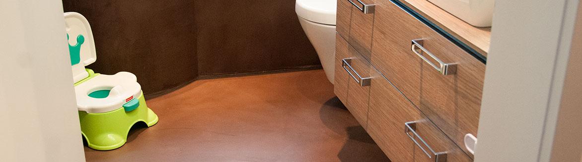 beton-cire_salle-de-bain_aba_0081.jpg