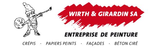 logo_wirth_girardin_peinture.png